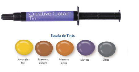Creative_Color_Tint_o (1)